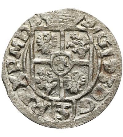 Półtorak 1614, Bydgoszcz