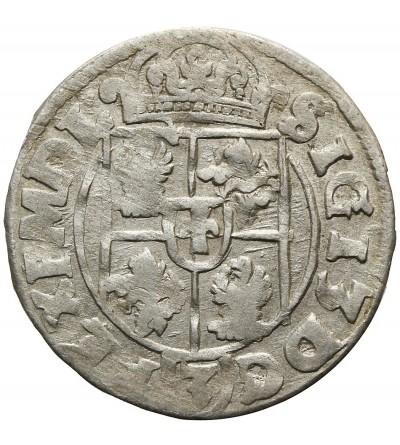 Półtorak 1615, Bydgoszcz