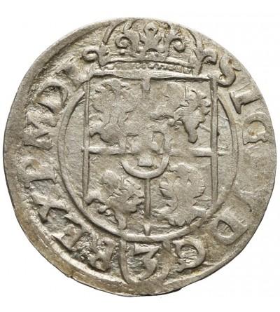 Półtorak 1616, Bydgoszcz
