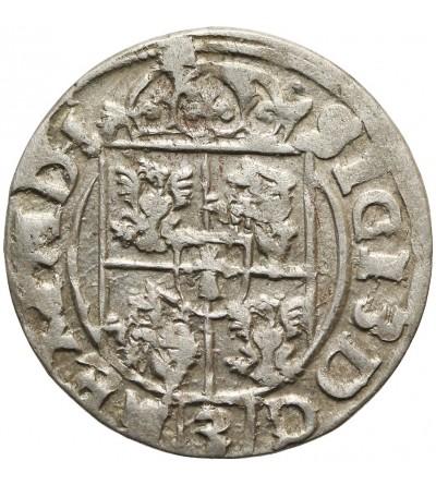 Półtorak 1617, Bydgoszcz