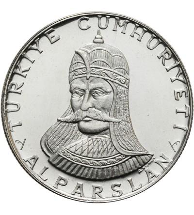 Turcja 50 lira 1971