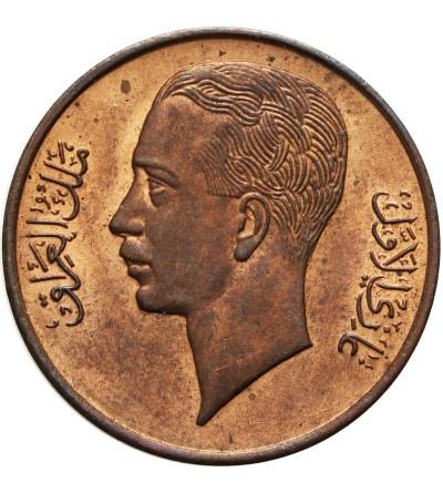 Irak 1 fils 1938