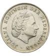 Antyle Holenderskie 1 gulden 1952