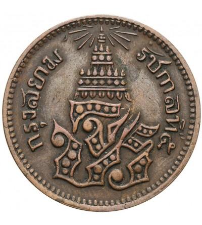 Tajlandia 1/2 pai ( 1/64 Baht ) CS 1244 / 1882 AD