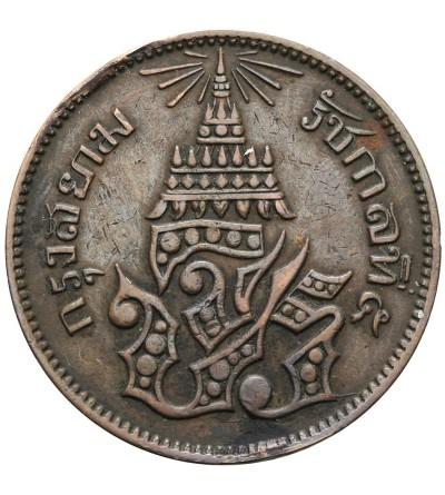 Tajlandia 2 att ( 1/32 baht ) CS 1238 / 1876 AD