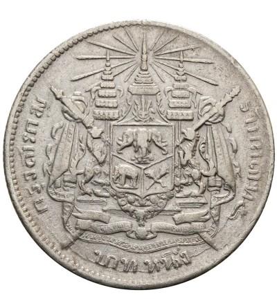 Tajlandia 1 baht 1876-1900