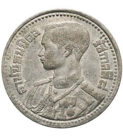 Tajlandia 50 satang (1/2 Baht) BE 2489 / 1946 AD