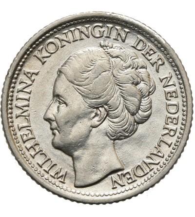 Curacao 10 centów 1942 P