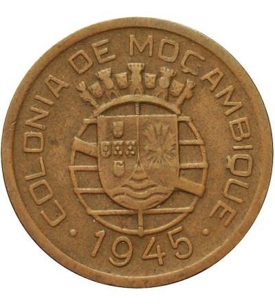 Mozambik 50 centavos 1945