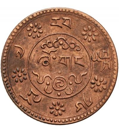 Tybet 1 sho 1932-1942