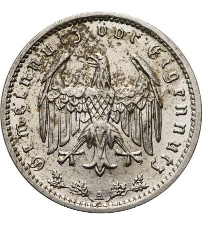 Germany Mark 1939 A
