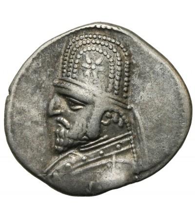 The Parthian Kingdom. Orodes II (80-77 BC) AR Drachm