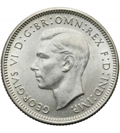 Australia Shilling 1941