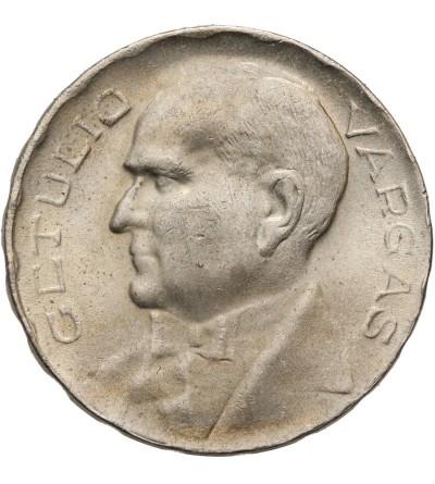 Brazylia 300 Reis 1938
