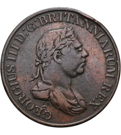 Cejlon 2 Stivers 1815