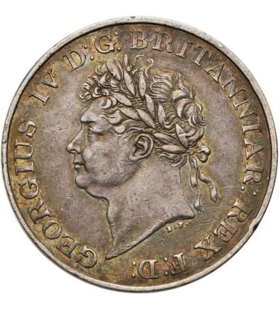 Ceylon 1 Rixdollar 1821