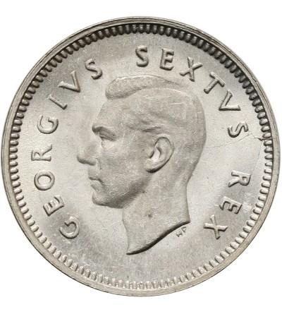 RPA 3 pensy 1948