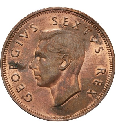 RPA 1 Penny 1949