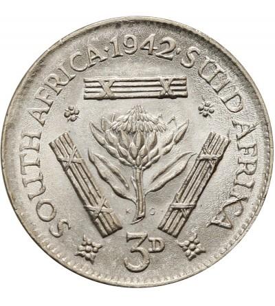 RPA 3 pensy 1942