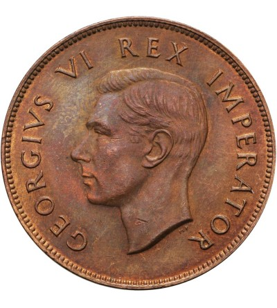 RPA 1 Penny 1946