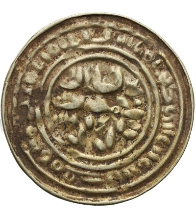 Etiopia. Imitacja złotego dinara Sulayhid ( Jemen ), Ali b. Muhammad (AD 1047-1067)