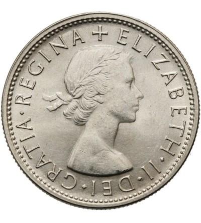Australia 1 floren 1953