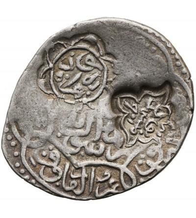 Arabian Empires - Mongol Period - Timurid - Shahrukh (AH807-850 / AD1405-1447) AR Tanka AH 903