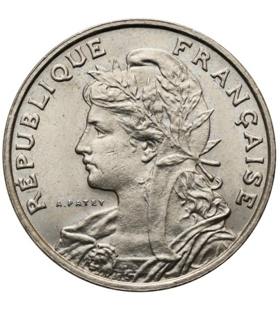 Francja 25 Centimes 1903
