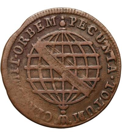 Brazylia 10 Reis 1805
