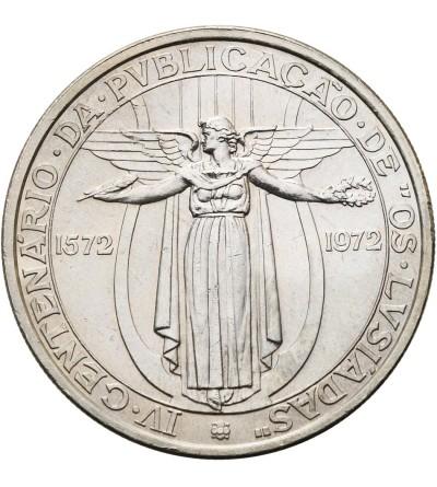 Portugalia 50 escudos 1972