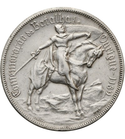Portugal 10 Escudos 1928