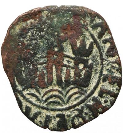Portugalia Ceitil, Manuel I 1495-1521