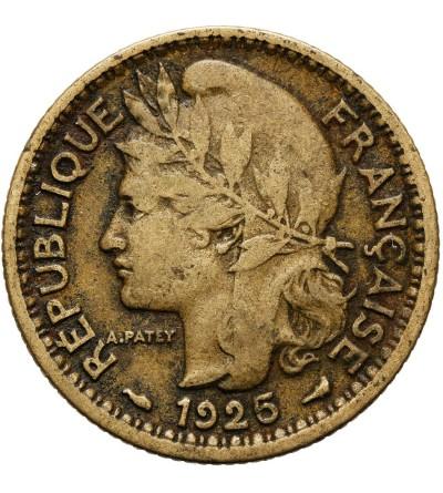 Togo 1 frank 1925