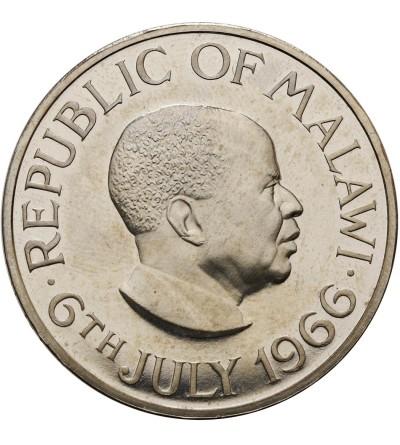 Malawi 1 korona 1966 - Proof