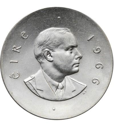 Ireland 10 Shilling 1966