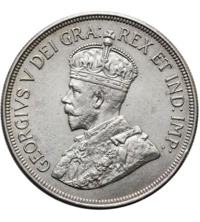Cypr 45 piastres 1928