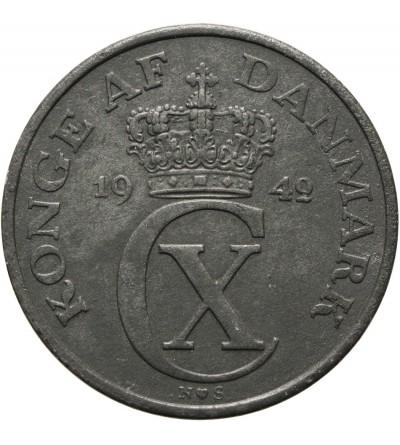 Dania 5 ore 1942