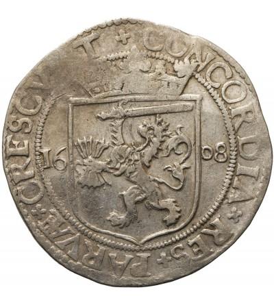 Niderlandy Talar (Rijksdaalder) 1620, Fryzja
