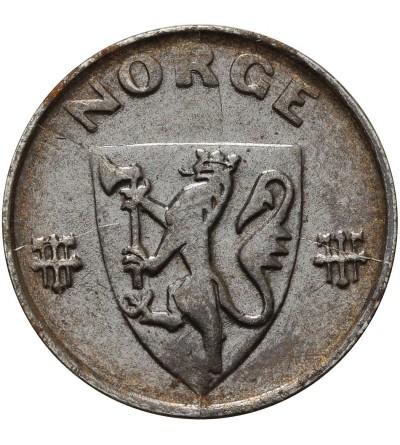 Norwegia 2 ore 1945