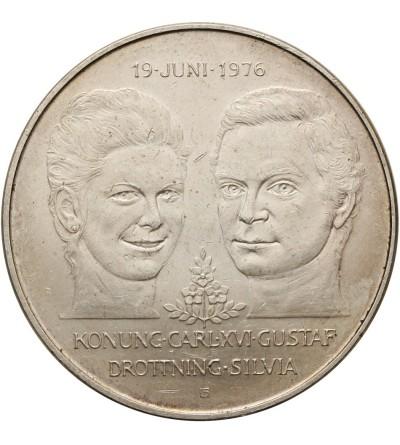 Sweden 50 Kronor 1976
