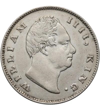 Indie Brytyjskie rupia 1835