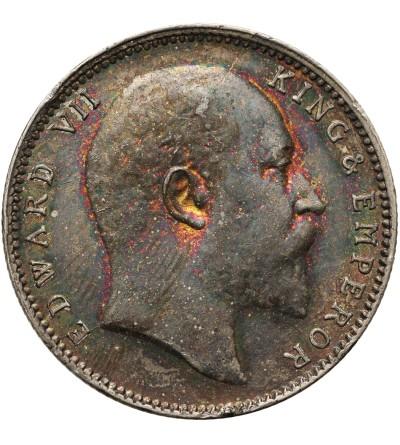 Indie Brytyjskie 1 rupia 1904