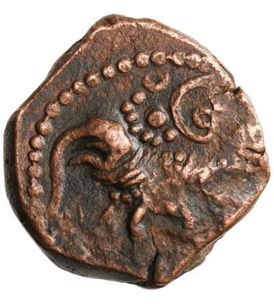 Indie - Mysore 20 Cash bez daty (1811-1831)