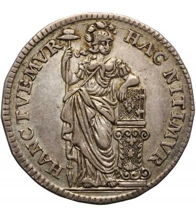 Niderlandy X Stuiver 1749/8, Holland