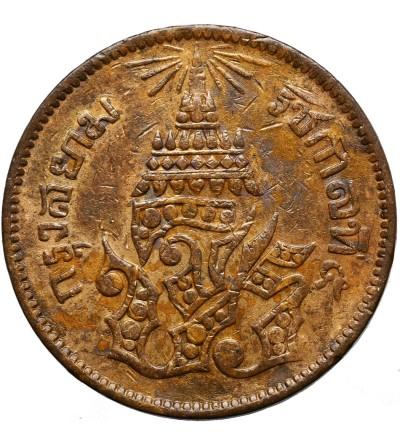 Tajlandia 2 Att CS 1244 / 1882 AD