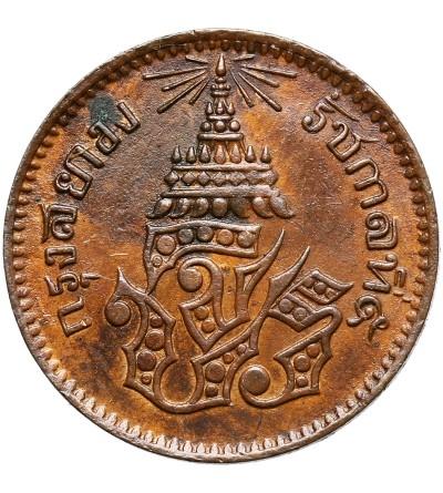 Tajlandia 1/2 Att (1 Solot) CS 1236 / 1874 AD