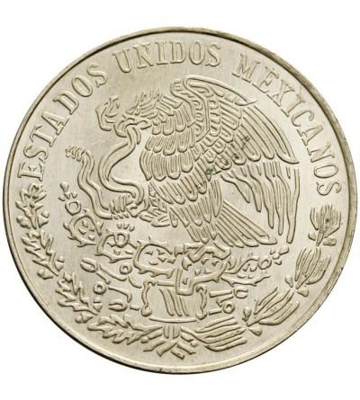 Meksyk 25 pesos 1972