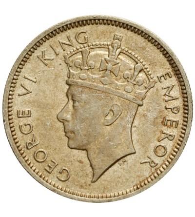 Rodezja Południowa 1 szyling 1937