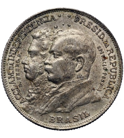 Brazylia 2000 Reis 1922