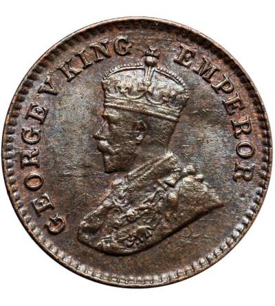 Indie Brytyjskie 1/12 Anna 1926 (b)
